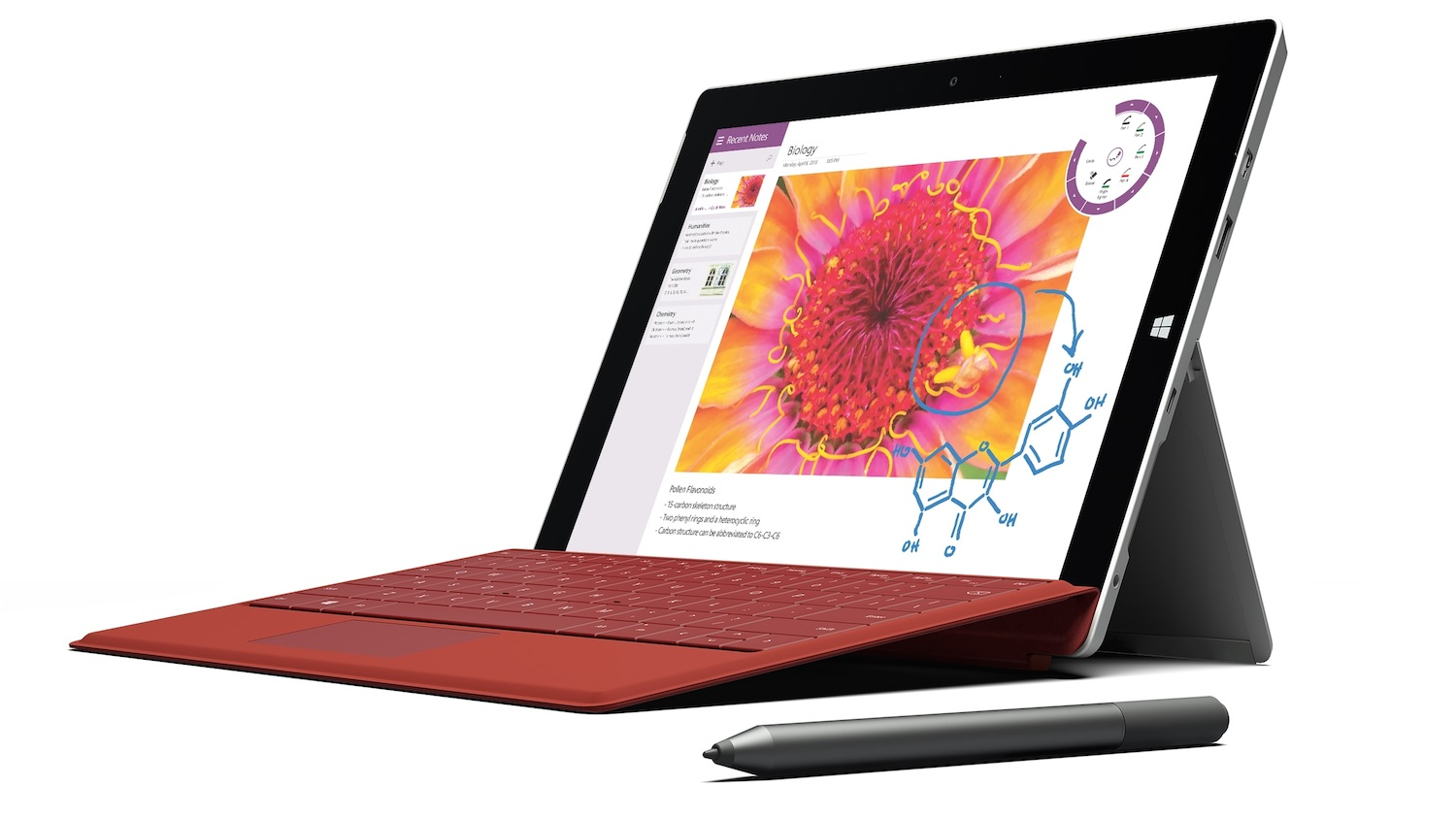 microsoft surface 3 lte kommt nach deutschland. Black Bedroom Furniture Sets. Home Design Ideas