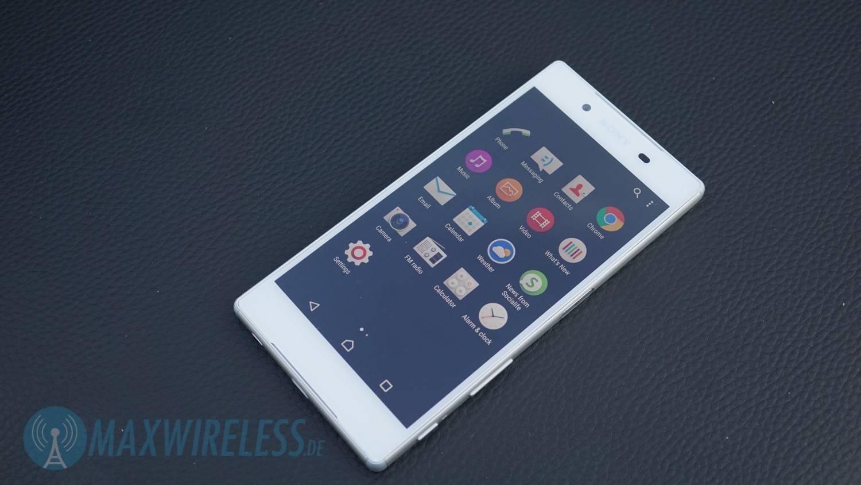 Sony xperia z5 premium price - 26b06