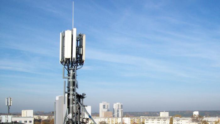 o2-lte-antenne