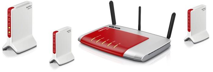avm fritz box lte router im vergleich. Black Bedroom Furniture Sets. Home Design Ideas