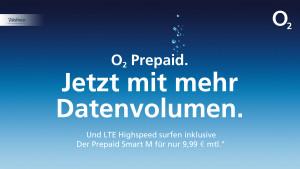 o2-Loop-Prepaid-2016