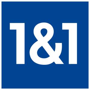1und1_Logo_1000px
