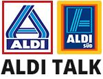 logo_alditalk