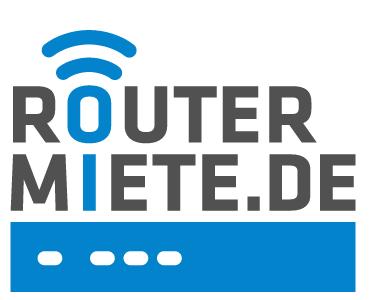routermiete logo