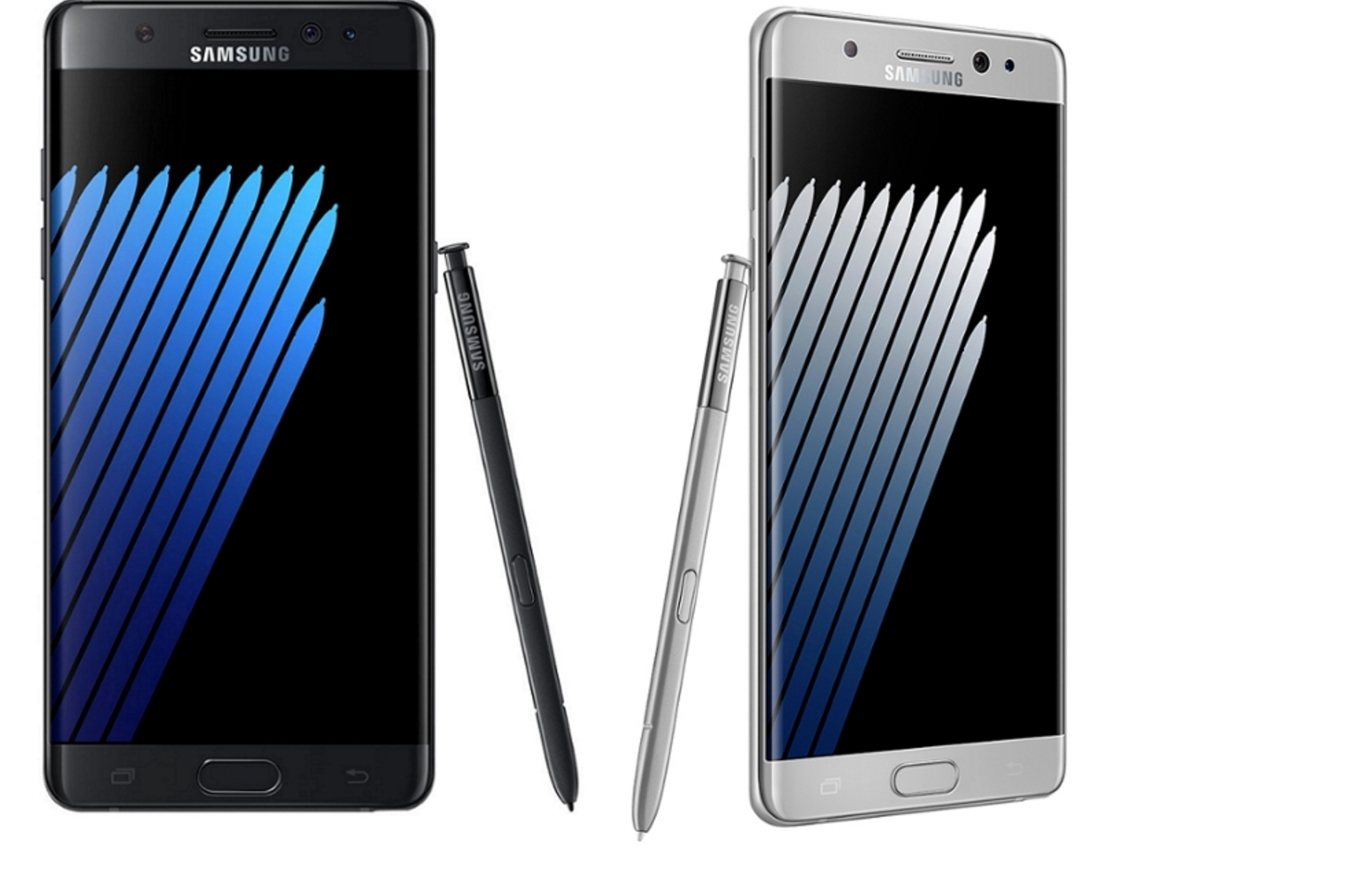 samsung galaxy note 7 предзаказ