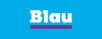 blau_logo_aktuell