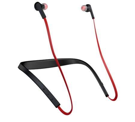 jabra-halo-smart-rot