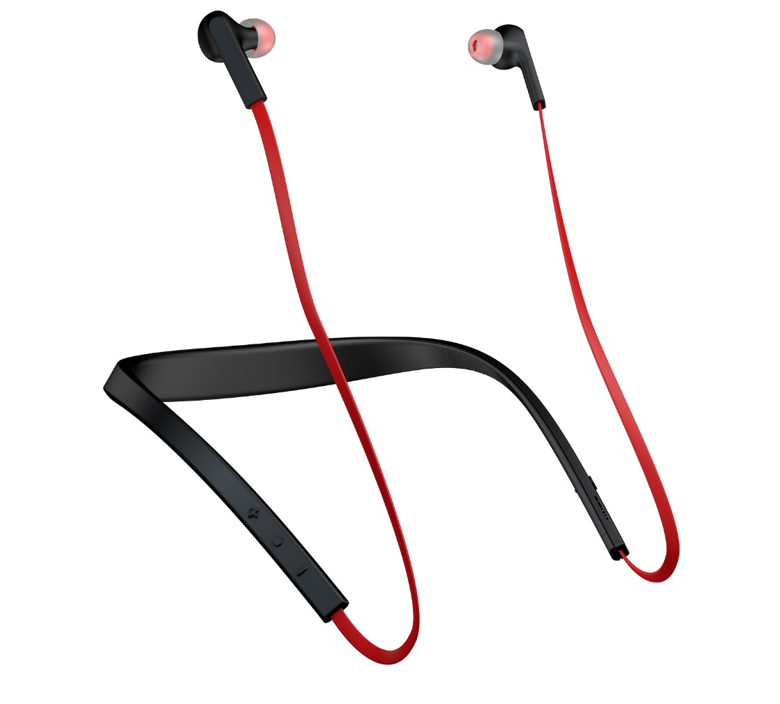 test jabra halo smart bluetooth headset. Black Bedroom Furniture Sets. Home Design Ideas