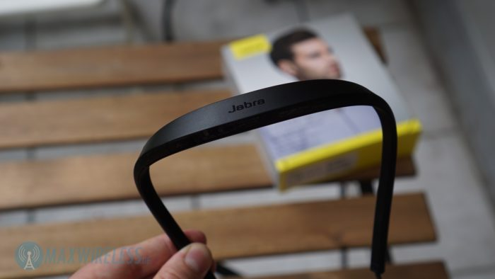 jabra-smart-bu%cc%88gel