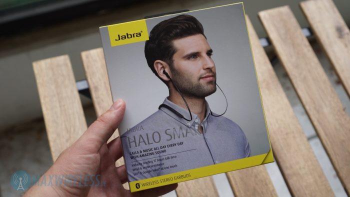 jabra-smart-packung-1