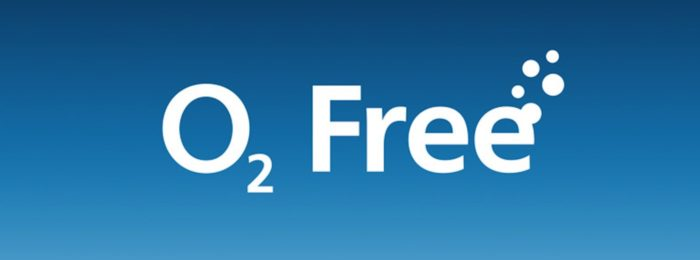 o2-free-tarife