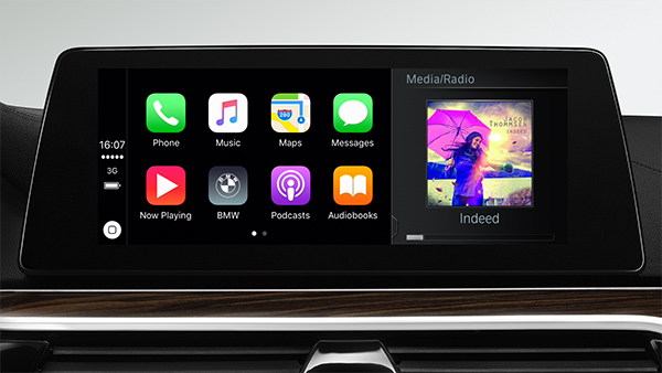 wireless_carplay_bmw_5series