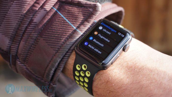 apple-watch-einstellungen