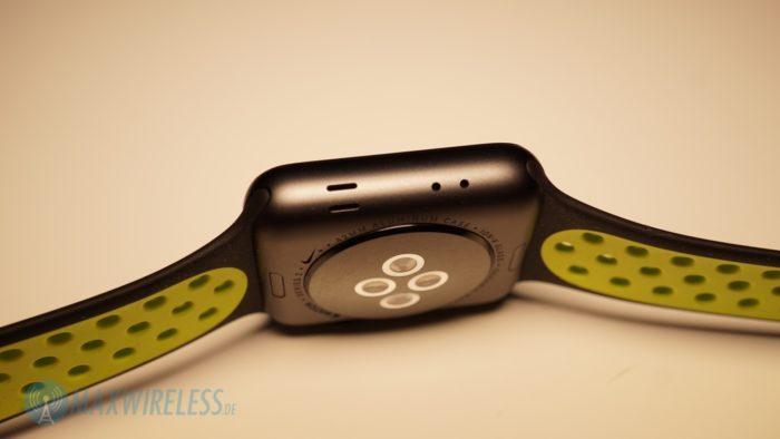 apple-watch-lautsprecher-mikrofon