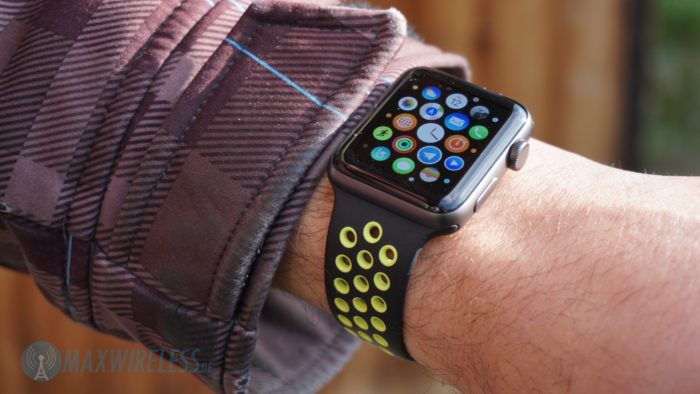 apple-watch-menue