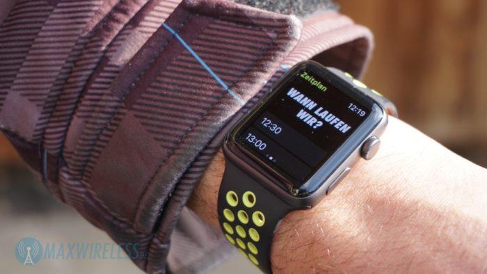 apple-watch-nike-app