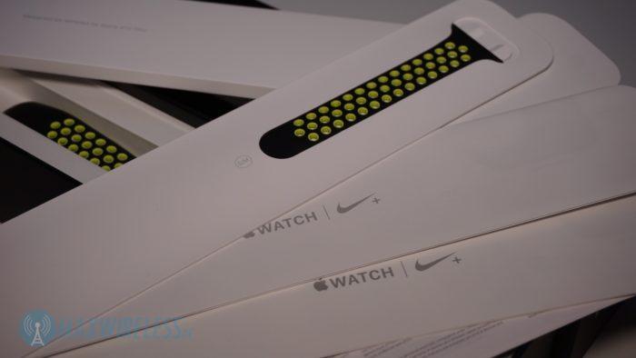apple-watch-nike-lieferumfang