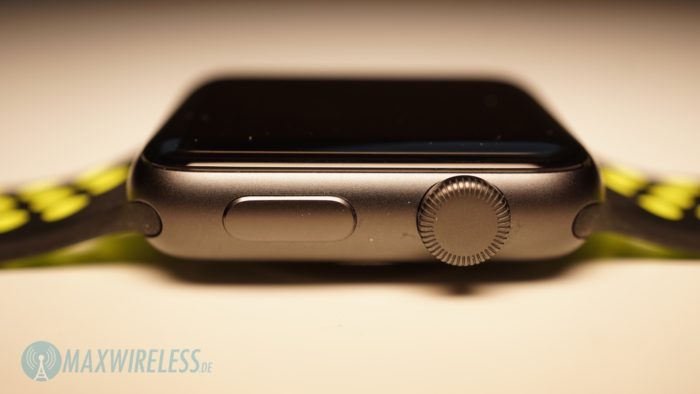 apple-watch-nike-tasten