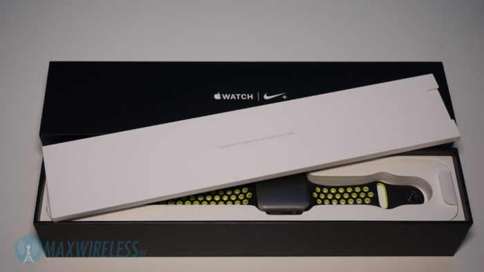 apple-watch-in-verpackung