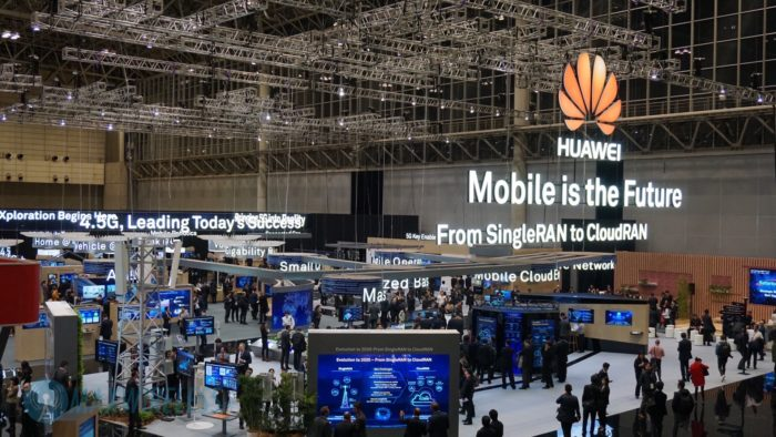 huawei-mobile-broadband-forum-2016