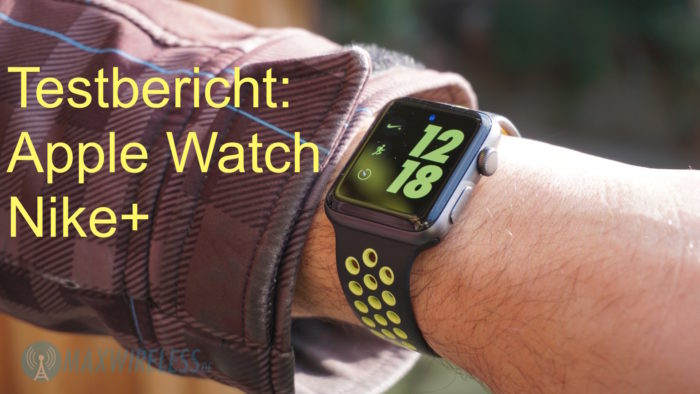 test-apple-watch-nike