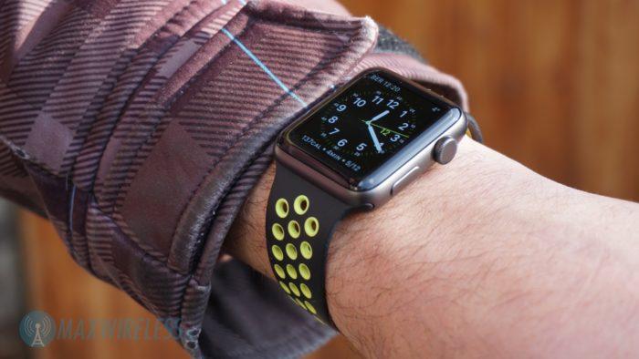 watchface-apple-watch