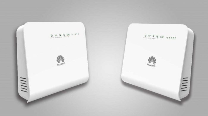 huawei-b5328-lte-router