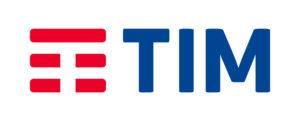 tim-italia-logo