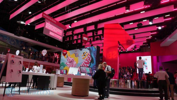 Telekom Ifa 2017 : telekom ab sofort bis zu 500 mbit s im lte netz ~ Frokenaadalensverden.com Haus und Dekorationen