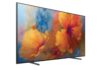 Samsung QLED TV aus der Q9F Serie.