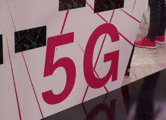 Um die nächste Mobilfunk-Generation 5G ist ein großer Hype entstanden. Bild: maxwireless.de.