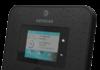 Netgear Nighthawk M5 5G Hotspot. Bild: Netgear.
