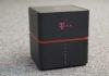 Huawei B529s-23a LTE Router (Telekom Speedbox).